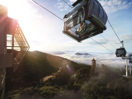 Resorts-World-Genting-Official-Photo-Awana-SkyWay