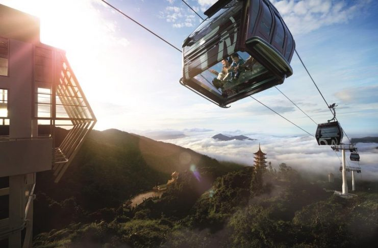 Resorts-World-Genting-Official-Photo-Awana-SkyWay