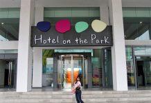 Resorts-World-Genting-Theme-Park-Hotel-1