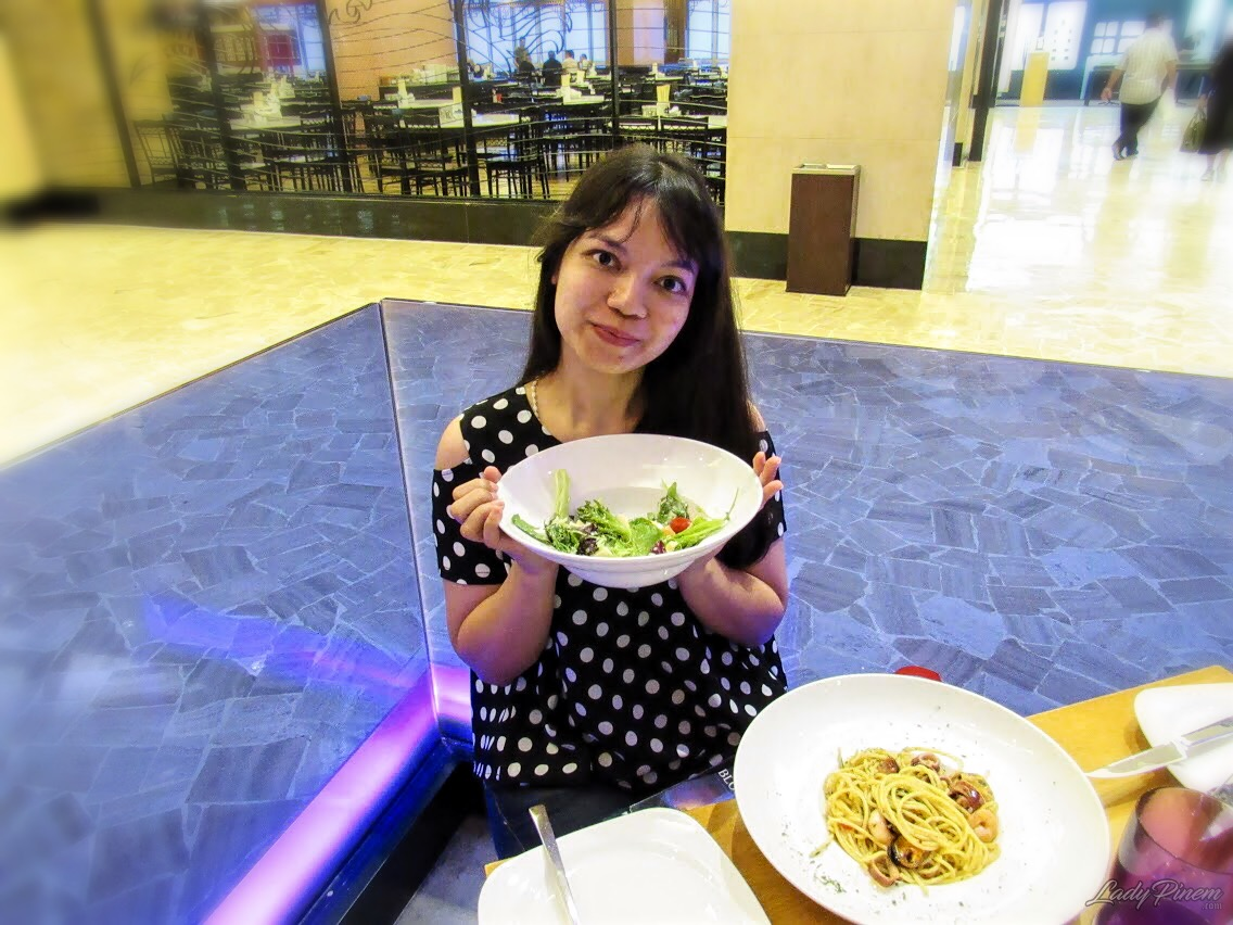 Resorts-World-Genting-Bubbles-and-Bites-9