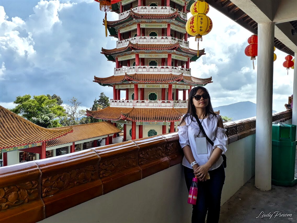 Resorts-World-Genting-Chin-Swee-Caves-Temple-2