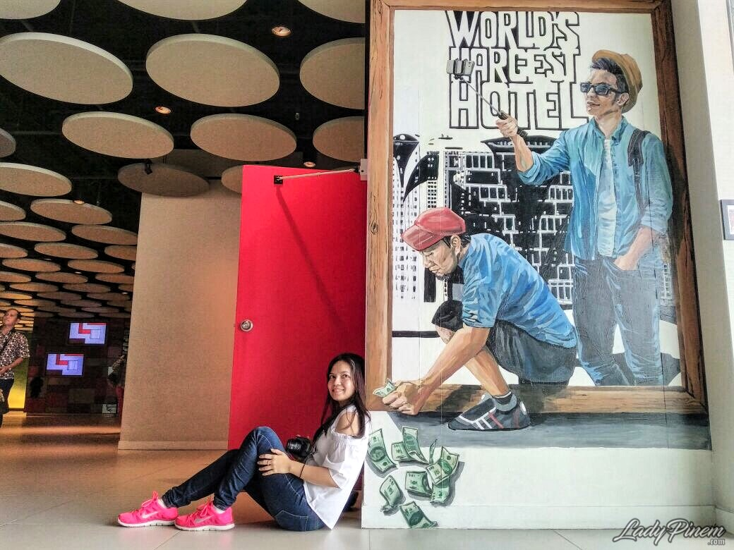 Resorts-World-Genting-First-World-Hotel-8
