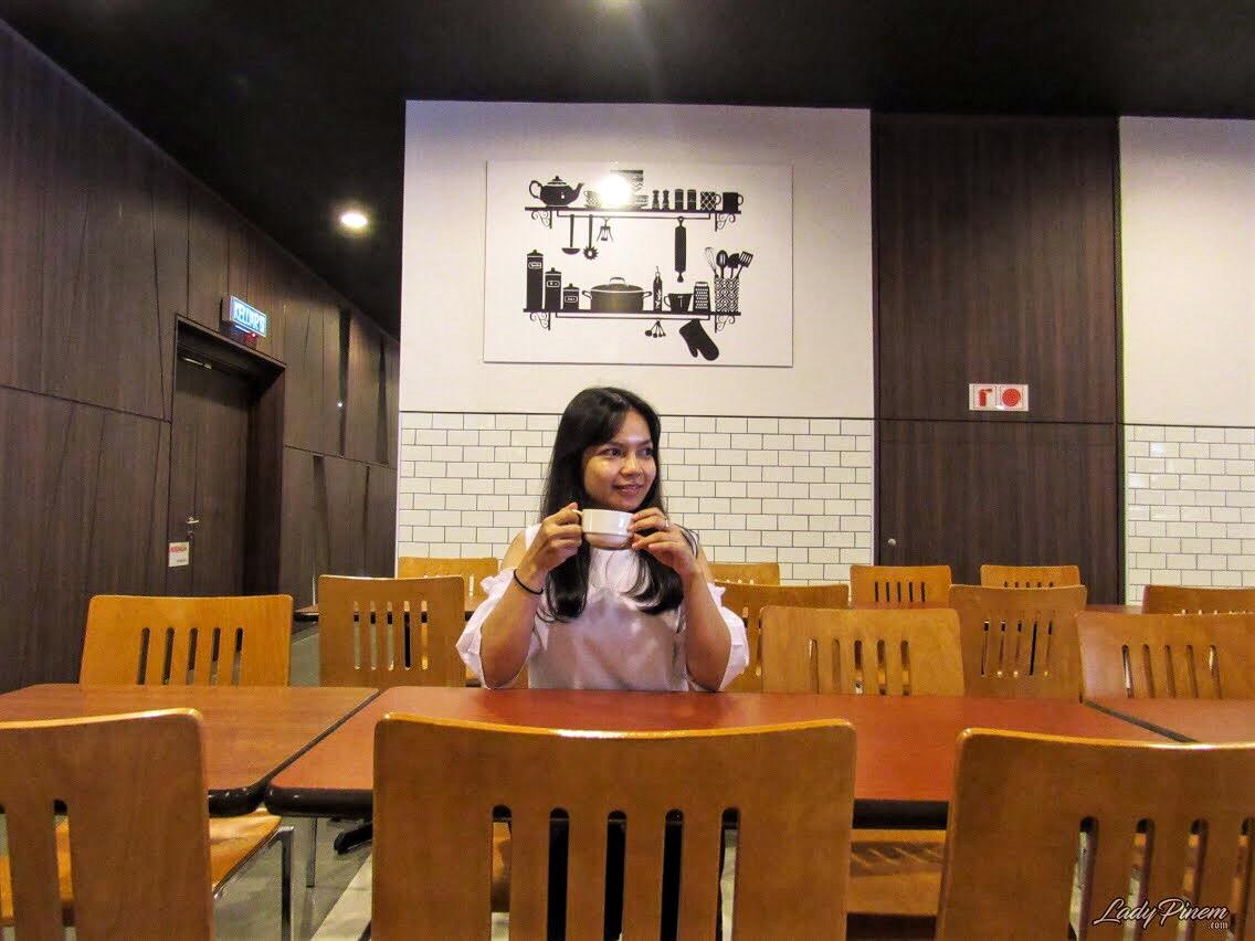 Resorts-World-Genting-Food-Factory-6