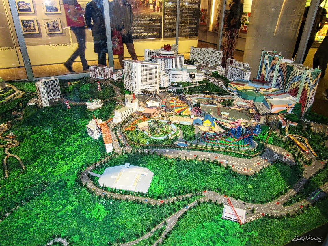 Resorts-World-Genting-The-Visitors-Galleria-3