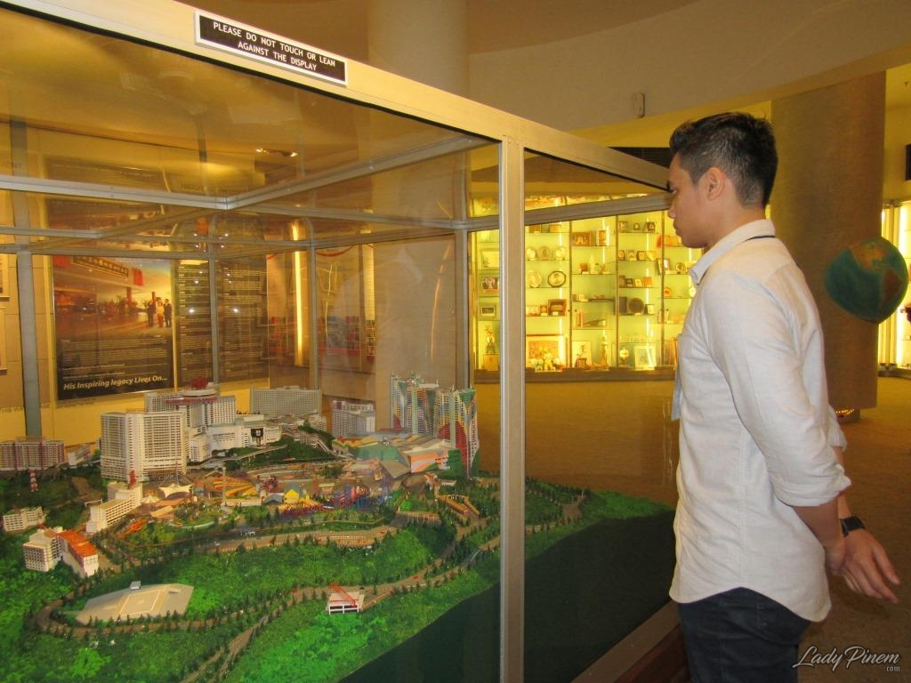 Resorts-World-Genting-The-Visitors-Galleria-7