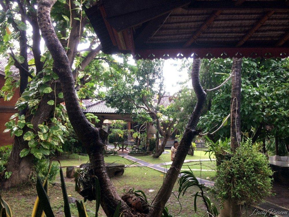 Review Hotel Puri Maharani Boutique and Spa, Sanur, Bali - 6