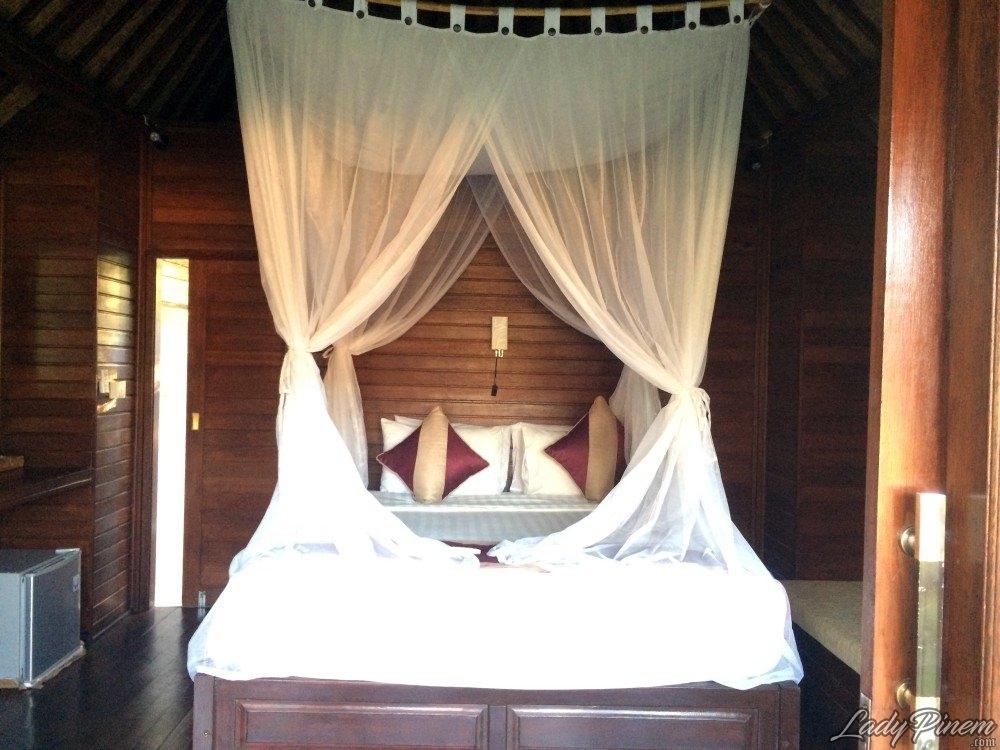 The Cozy Villas Lembongan Nusa Lembongan Bali - 5