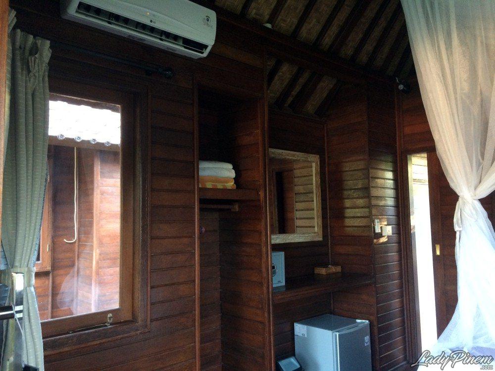 The Cozy Villas Lembongan Nusa Lembongan Bali - 6