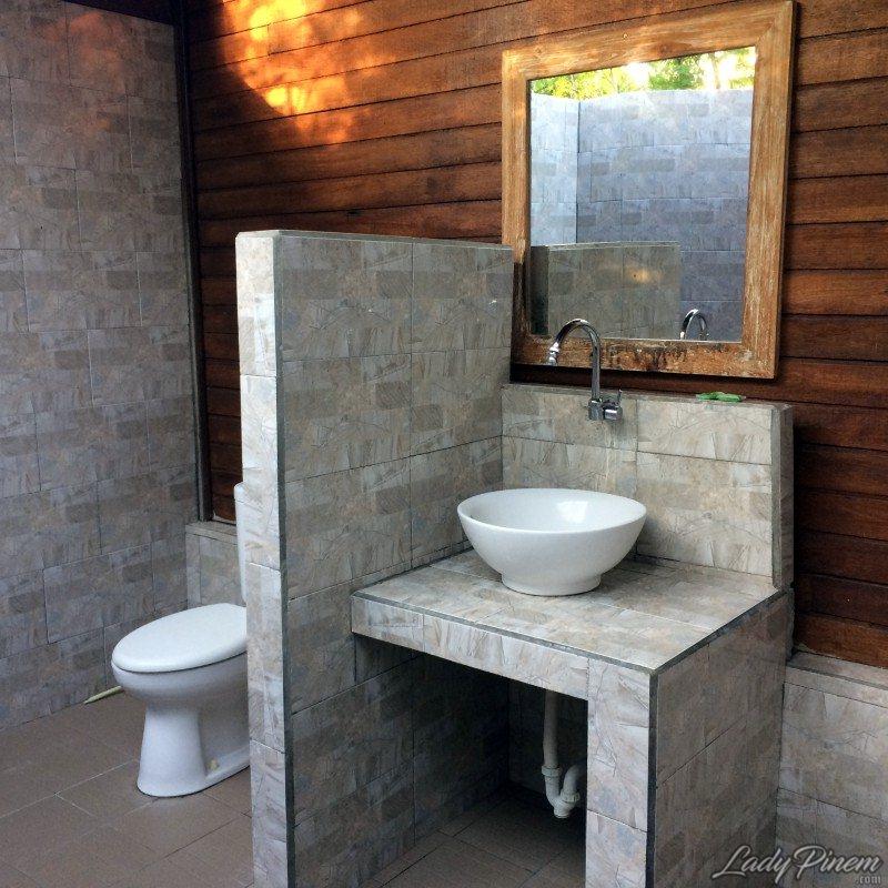 The Cozy Villas Lembongan Nusa Lembongan Bali - 8