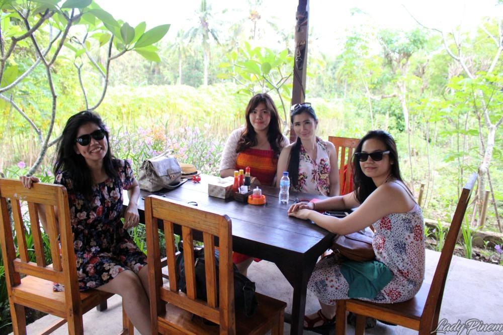 Warung NG Nusa Penida Bali - 7
